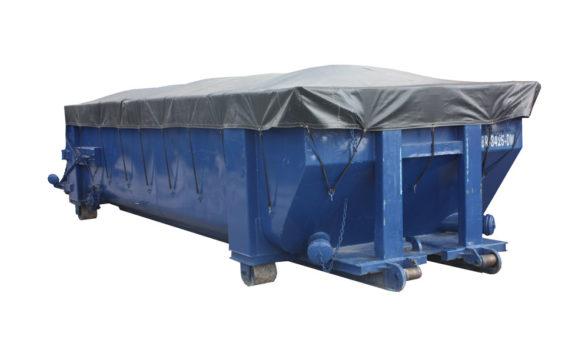 De-Watering Boxes